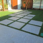 Exterior Floor Tiles – Balancing Form and Function